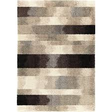 Thomasville Rugs 10x14 by Decorations Beautiful Costco Outdoor Rugs For Pretty Patio