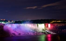 most beautiful place in america tourist places in north america u2013 places to see before you die