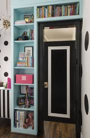 Bedroom Ideas For Teenage Girls Black And White 578 Best Beauty Room Ideas Images On Pinterest Home Bedrooms