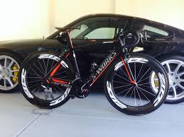 porsche bicycle car porsche bicycle anyone porsche macan forum