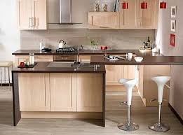 Breakfast Bar Designs Small Kitchens Best 25 Very Small Kitchen Design Ideas Only On Pinterest Tiny