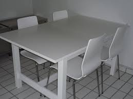 ikea white table for sale white kitchen table with 4 matching chairs kitchen chairs