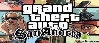 gta san apk torrent apk mania grand theft auto san andreas v1 0 8 apk