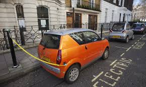 electric cars is an all electric car a bad investment howstuffworks