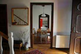 turkish modern furniture gallery of lazar furniture cheap