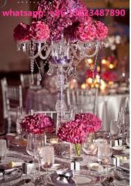 candelabra centerpieces candelabra centerpiece wedding party decor candelabra centerpiece
