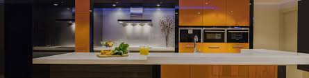 modern kitchen and bath kitchen cool banner kitchen and bath modern rooms colorful