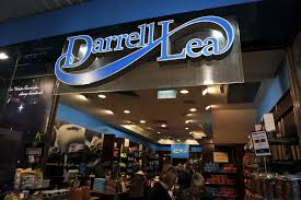 when family business turns sour the story of darrell lea sbs news