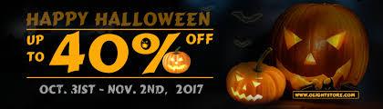 Halloween Sale Halloween Sale