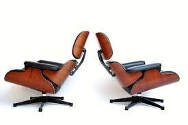 designer mã bel stuttgart 1a ankauf eames lounge chair abholung bunesweit in kamen