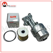 nissan almera accessories philippines oil filter housing nissan yd22 dci for x trail almera primera 2 2