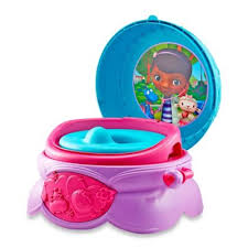 Doc Mcstuffins Sofa Doc Mcstuffins From Buy Buy Baby