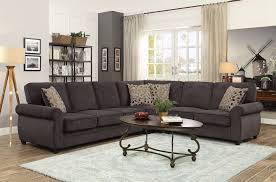 Chenille Sleeper Sofa Sleeper Sofas Sectionals U0026 Futons
