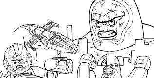 lego 2015 justice league 1 coloring sheet lego coloring