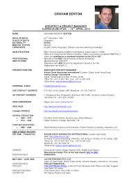 Interior Design Cover Letter Architectural Designer Cover Letter Emissions Tester Cover Letter
