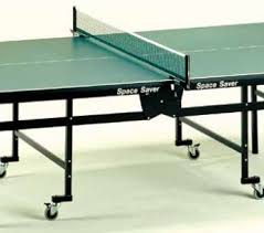 ping pong table rental near me table games ping pong rental unit from a1 rent alls