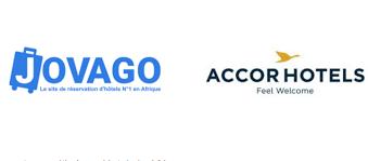 siege groupe accor jovago com intègre tous les hôtels du groupe accorhotels sur le