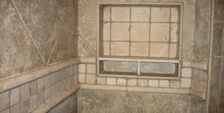 shower shower stall tile designs skilled ceramic tile shower