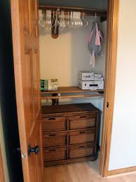 exciting small closet dresser 30 for your interior decor design