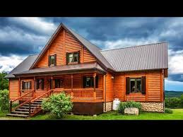 wooden houses log homes amazing country home interiors part 2