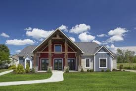 schumacher design custom home builder schumacher homes opens new industry leading