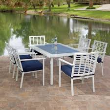 Walmart Patio Furniture Canada - white aluminum outdoor furniture techethe com
