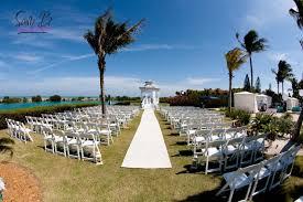 mexico wedding venues venues charming destin wedding venues for outdoor wedding venues