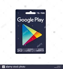 play 10 gift card montreal canada march 10 2017 play popular giftcard