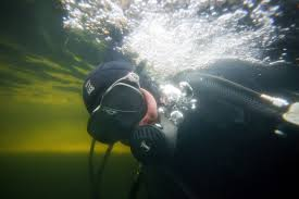 Mississippi snorkeling images At the crux of life and death underwater divers institute of jpg