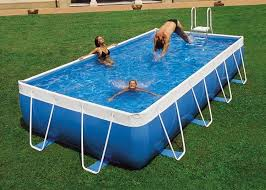 cheap pools for adults