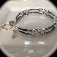 wire jewelry bracelet images Elegant memory wire bracelet jewelry pinterest memory wire jpg
