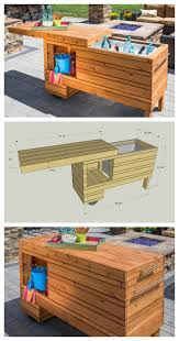 Backyard Grill Review by 25 Best Grill Station Ideas On Pinterest Backyard Patio Cheap