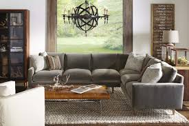 alpha home decor furniture bedroom sets san antonio tx sofas san antonio