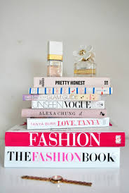 fashion coffee table books coffee table coffee table fashion books joie jodie must have on