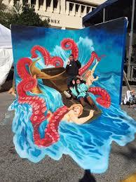 lexus newport to ensenada yacht race 3d street painting festival ramat hasharon u2013 israel