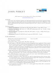 Resume Examples For Bank Teller Best Ideas About Resume Objective Sample On Pinterest Best Ncqik