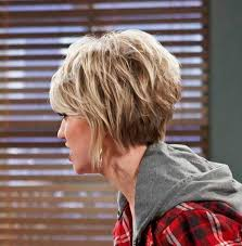 chelsea kane haircut back view chelsea kane hairstyles hair is our crown