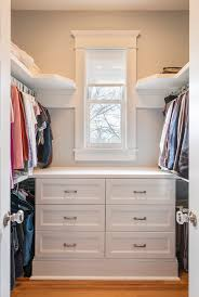 coat closet armoire closet traditional with drawers gray wall