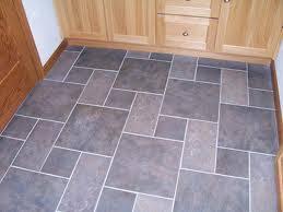 pittsburgh tile flooring from premier flooring refinishing