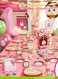 owl birthday party owl birthday party look whoo s one