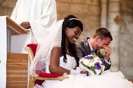 mariage mixte du rêve à la réalité le mariage le plus beau jour de votre vie