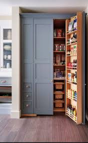 602 best kitchens images on pinterest home ideas kitchen