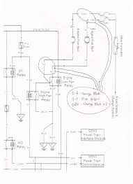 wiring diagram vt thermo fan wiring diagram 300px