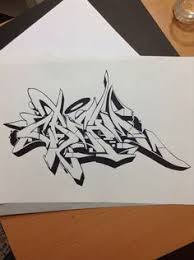 pin by sergey kachnov on graffitystaff pinterest graffiti