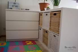 Wohnzimmer Kommode Kleine Wohnküche Effektiv Gestalten Mit Ikea Möbeln Wohnzimmer