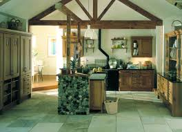 kitchen design leicester 20 pictures interiors by design home decorating ideas