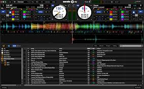 Home Design Studio Pro Mac Keygen Serato Dj 1 9 3 Full Macnwins