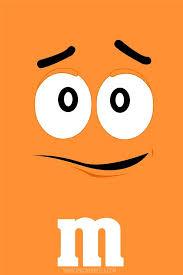 M And M Landscaping by Best 25 Orange Wallpaper Ideas On Pinterest Orange Bath