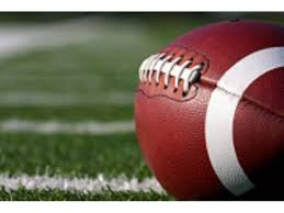 new fciac football schedule to major impact on traditional