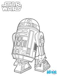 star wars coloring pages printable yoda free clone free lego star